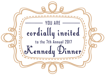 2017-Invitation-KennedyDinner